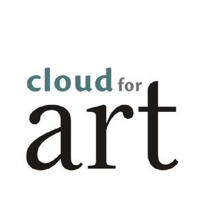 Cloud for Art