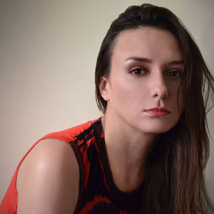 Oksana Reznik's Profile