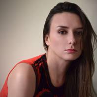 Oksana Reznik