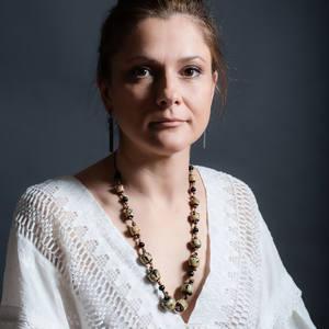 Patricia Hardmeier's Profile