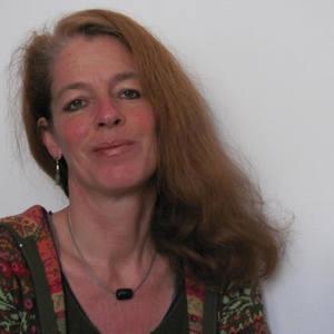Barbara Giglberger-kral's Profile