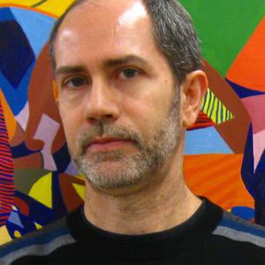 Craig Moran