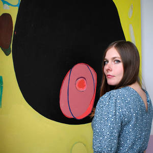 Sylwia Kaden's Profile