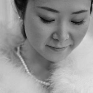 Yuki Goodman's Profile