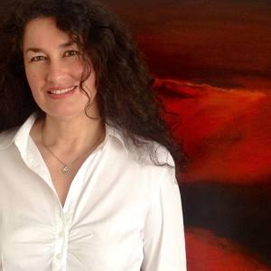 Myriam O's Profile