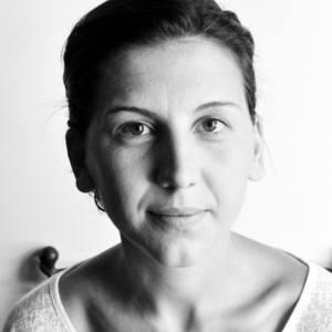 Elodie Defontenay