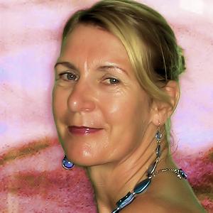 Margarete Golz's Profile