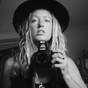 Yvette Ten-Bohmer's Profile