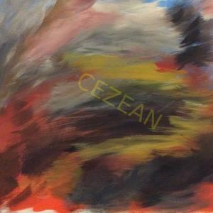Cezean Mat