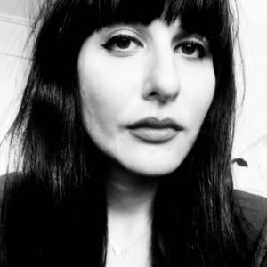Sara Sohrabian's Profile