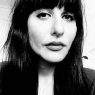 Sara Sohrabian