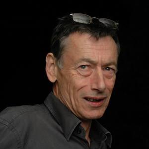 Jérôme Imbert's Profile