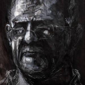 Malcolm Tait's Profile