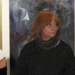 Lidia Chiarelli's Profile