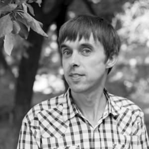 Victor Onyshchenko avatar