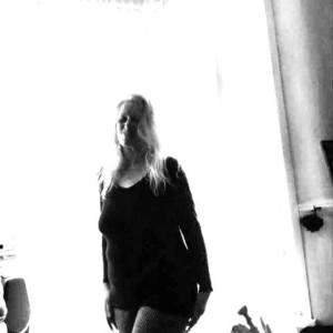 Alice Lenkiewicz's Profile