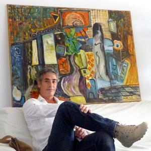 Pierre-Yves Beltran avatar