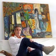 Pierre-Yves Beltran