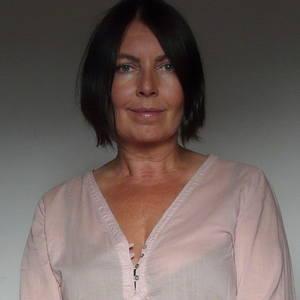 Mila Rosinska