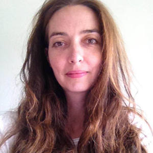 Tanya Ozheredova's Profile
