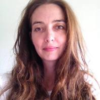 Tanya Ozheredova