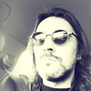Nicola Ferraretto avatar
