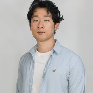 Johnny Kim's Profile