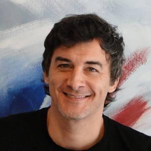 Martin Mugnolo's Profile