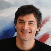 Martin Mugnolo