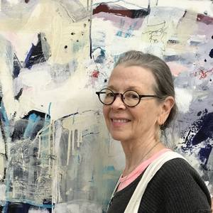 Jane Kenyon's Profile