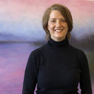 Victoria Veedell's Profile