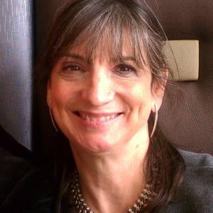Cheryle L Rome-Beatty