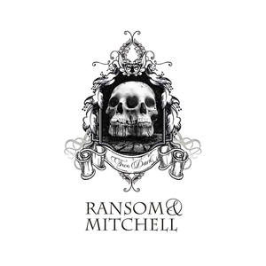 Ransom and Mitchell's Profile
