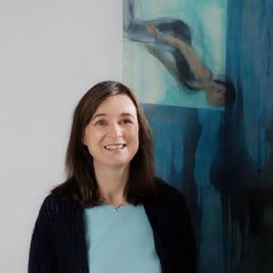 Sheila Chapman's Profile