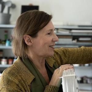 Paméla Maria's Profile