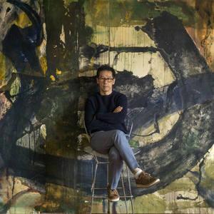 Jong Henry Kim