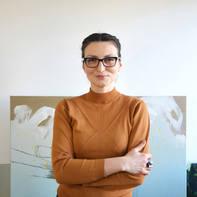 Daria Pietryka
