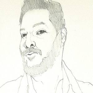 Sergio  Aiello's Profile
