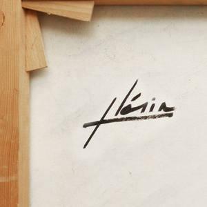Jean Lerin's Profile