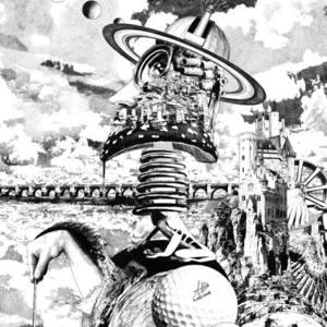 Alberto Matsumura's Profile