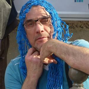 Pierre Gonzales iz neR's Profile