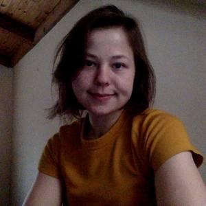 Rachael Groombridge's Profile