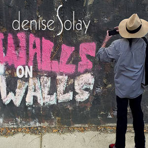 Denise Solay's Profile