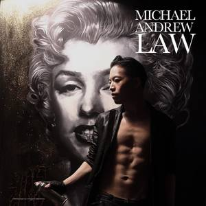 羅卓睿 Michael Andrew Law 's Profile