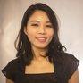 Michelle Yu Ting Yan