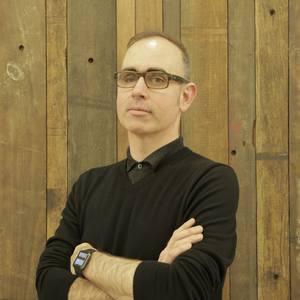 Matt Jukes's Profile