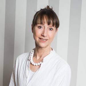 Sabine Reyer's Profile