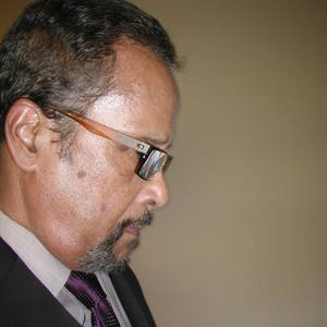 Carlos Oquendo