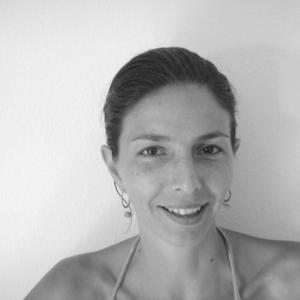 Christina Darras's Profile