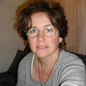 Mirthe Sleper's Profile